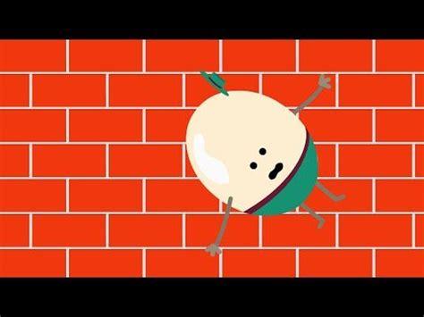 The Humpty Dumpty Song ♫♪♫  Scratch Garden  Youtube  Nursery Rhymes  Pinterest Humpty