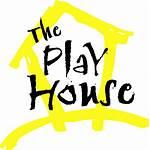 Kj Radio Clipart Megga Playhouse Don Transparent
