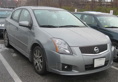 sentra nissan 2012 2012 nissan sentra vi pictures information and specs