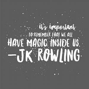 Love this quote... Owncloud Magic Quotes