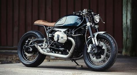 How Is The Cafe Racer Market In India?