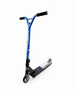 Fuzion Pro X-3 Pro Scooter | Fuzion Pro Scooters