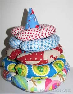 Spielzeug Für Babys : spielkegel f r baby n hen spielzeug babyspielzeug und baby ~ Watch28wear.com Haus und Dekorationen