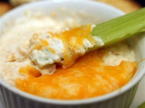 warm dips hot crab dip recipe dishmaps