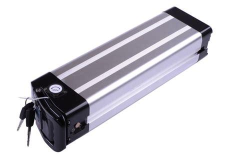 akku für fahrrad li ion akku batterie fahrradakku 36v 9ah f pedelec e
