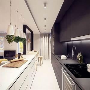 ustensiles cuisine deco pratiques accueil design et mobilier With deco cuisine pour mobilier cuisine