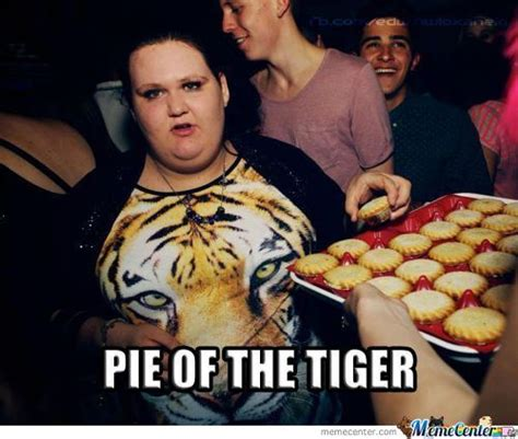 Eye Of The Tiger Meme - eye of the tiger memes best collection of funny eye of the tiger pictures