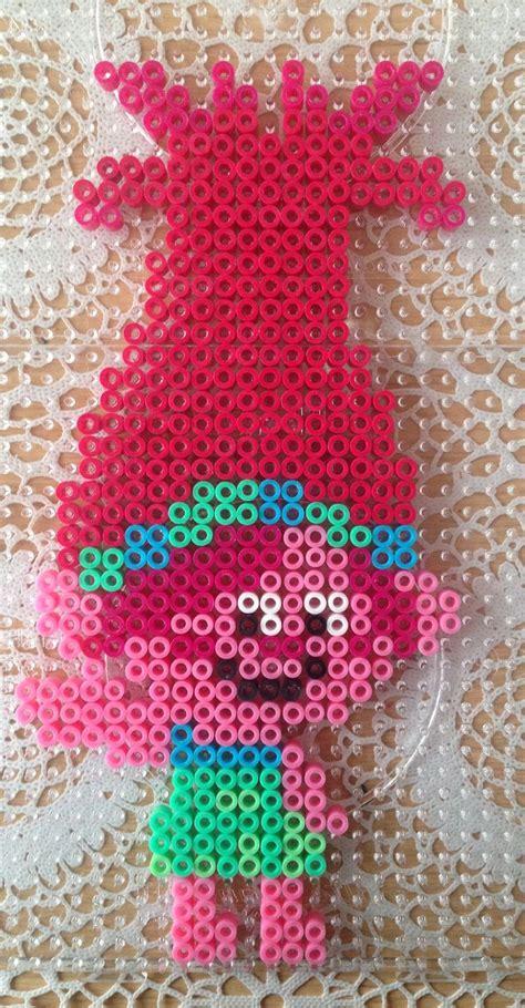 1000  ideas about Perler Beads on Pinterest   Hama beads patterns, Hama beads and Pearler beads