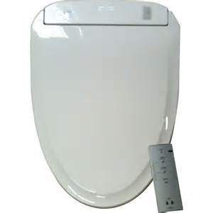 toto s300e elongated bowl washlet seat w ewater white sw574 01 ebay