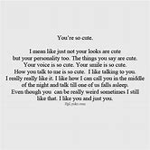 i-like-you-quotes-for-her-tumblr