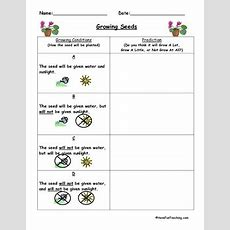 Inference Worksheets By Have Fun Teaching  Teachers Pay Teachers
