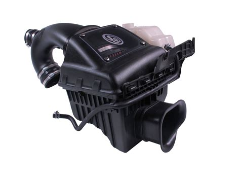 can a bad air filter cause check engine light s b cold air intake kit for 2011 2014 ford f 150 with 3 5l