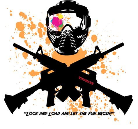 paintball clipart paintball transparent