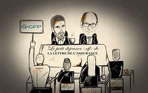 Jean Laurent Granier : petit d jeuner off avec jean laurent granier pdg de generali france news assurances pro ~ Medecine-chirurgie-esthetiques.com Avis de Voitures