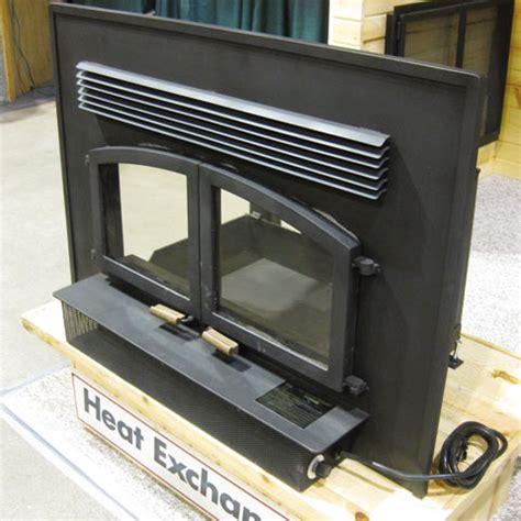 replace fireplace insert doors wilkening fireplace wood burning fireplaces fireplace