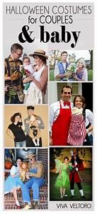 Halloween Kostüme Auf Rechnung : 143 besten crafts costumes bilder auf pinterest kost me kost mvorschl ge und bastelarbeiten ~ Themetempest.com Abrechnung