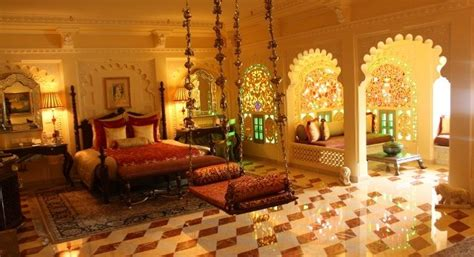 experience regal north india   top  palace stays