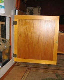 kitchen cabinets replacement cabinet doors do we replace them page 2 fiberglass rv 3208