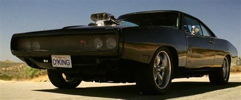 Rent A Sports Car In Phoenix Like These 10 Cool Tv & Movie