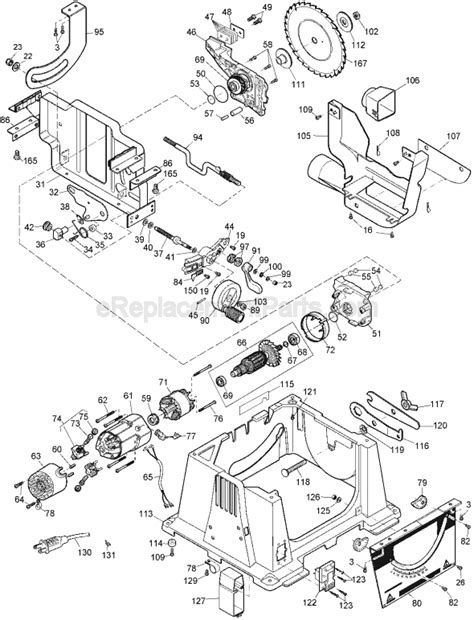 table saw wiring diagram wiring diagram electric drill