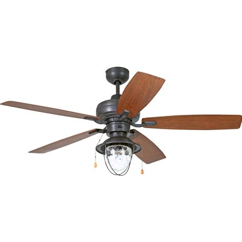 westinghouse turbo swirl fan westinghouse 30 39 39 turbo swirl ceiling fan l antique