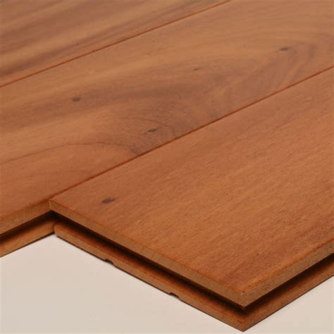 Tigerwood Decking Vs Ipe by Tigerwood Hardwood Flooring Tigerwood 3 4 Quot X 5 Quot X 1 7