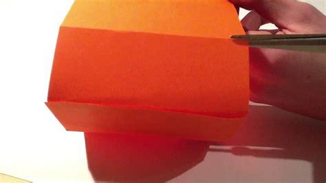 Windlicht Basteln Teelicht by Windlicht Basteln Teelicht Schirm Aus Pappe