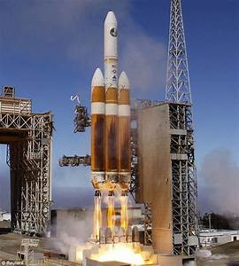 NASA Biggest Rockets - Pics about space