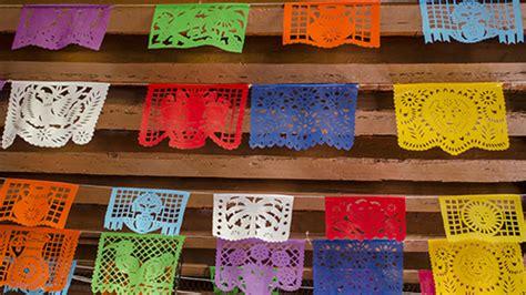 Printable String Art Patterns