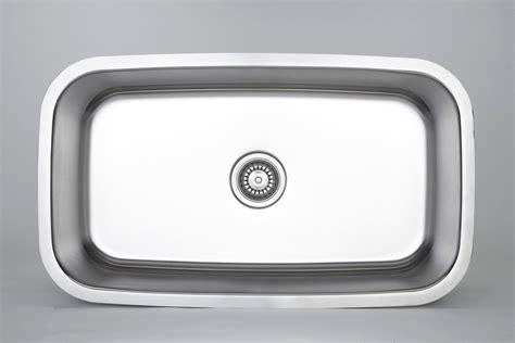 Soci Sinks Dallas Tx by Granite Countertops Dallas Granite Installation Warranty
