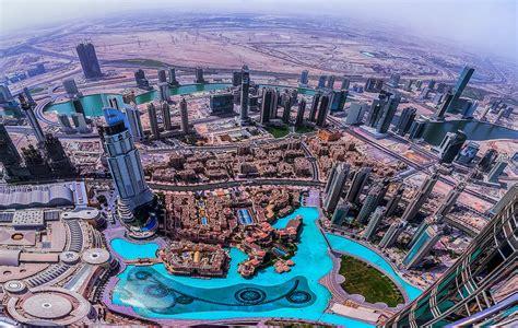 united arab emirates  future   arab world