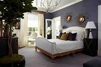 ralph lauren bedroom Ralph Lauren Bedroom Design – House n Decor
