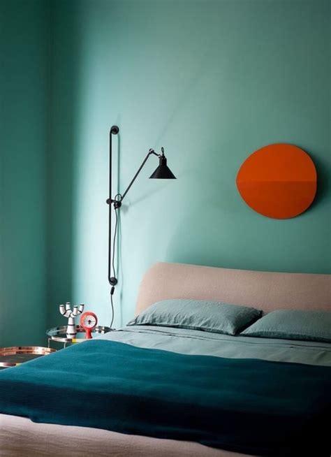 les chambres à coucher stunning chambre a coucher gris et vert ideas design