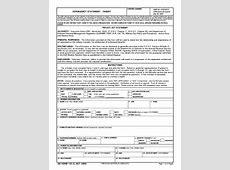 georgia electrical contractors license lookup