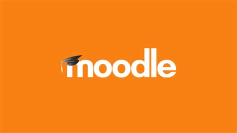 Moodle Ends Partnership With Blackboard