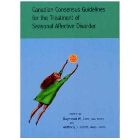 seasonal light disorder ls seasonal affective disorder treatment choosing a light