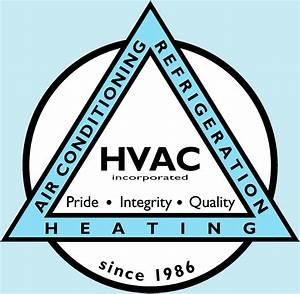 Hvac 1t