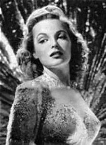 actress jane harmon elyse knox wikipedia