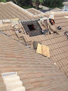 Master Flow Attic Fan Installation Instructions