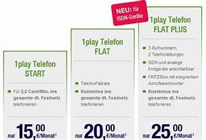 Unitymedia Online Rechnung : unitymedia 1play telefon neue tarife f r 2010 start flat und flat plus ~ Themetempest.com Abrechnung