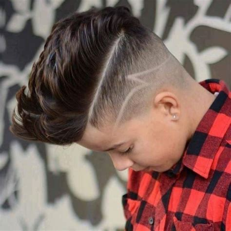 101  Boys Haircuts and Boys Hairstyle to Try in 2018   Men