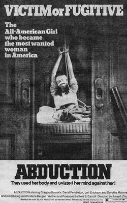 abduction  film wikipedia