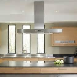 island hoods kitchen cavaliere cavaliere sv218z2 stainless steel island mount range with 900 cfm
