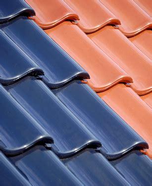 dachsteine oder dachziegel dacheindeckung shop benz24