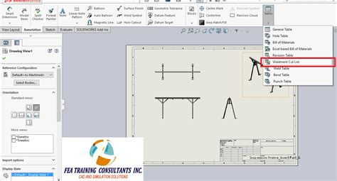 solidworks technical tips solidworks solidworks