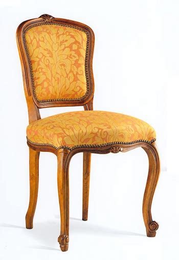 chaise louis xv chaise louis xv vazard