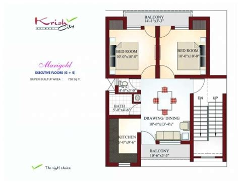 Home Design 850 Sq Feet : Amazing January 2015 Kerala Home Design And Floor Plans