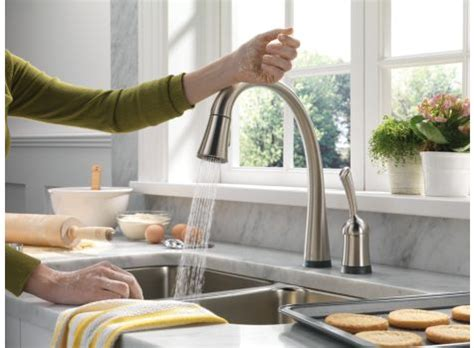 how to take apart moen kitchen faucet how do you take apart a moen bathroom sink faucet moen