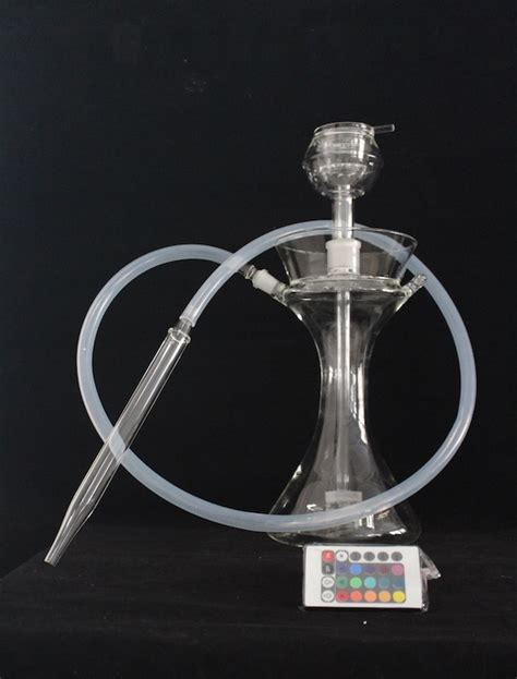 stunning images different plumbing pipes delicate beautiful tobacco pipes water filtration pipe