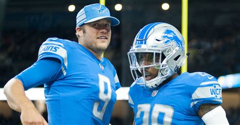 quandre diggs blindsided  trade  seahawks pride